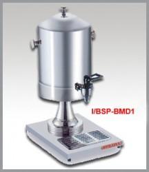 bsp-bmd1