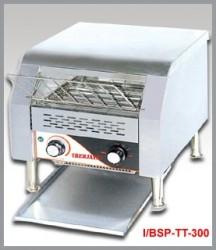 bsp-tt-300jpg