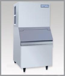 simag ice machine