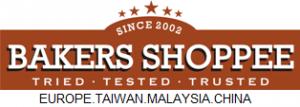 Bakers Shoppee Pvt Ltd